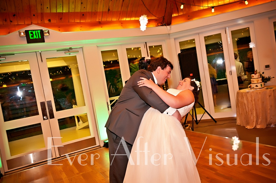 Airlie-Conference-Center-Wedding-Photography-062