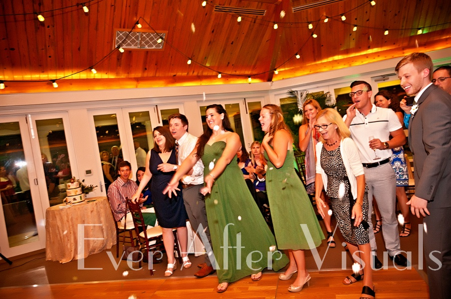 Airlie-Conference-Center-Wedding-Photography-063