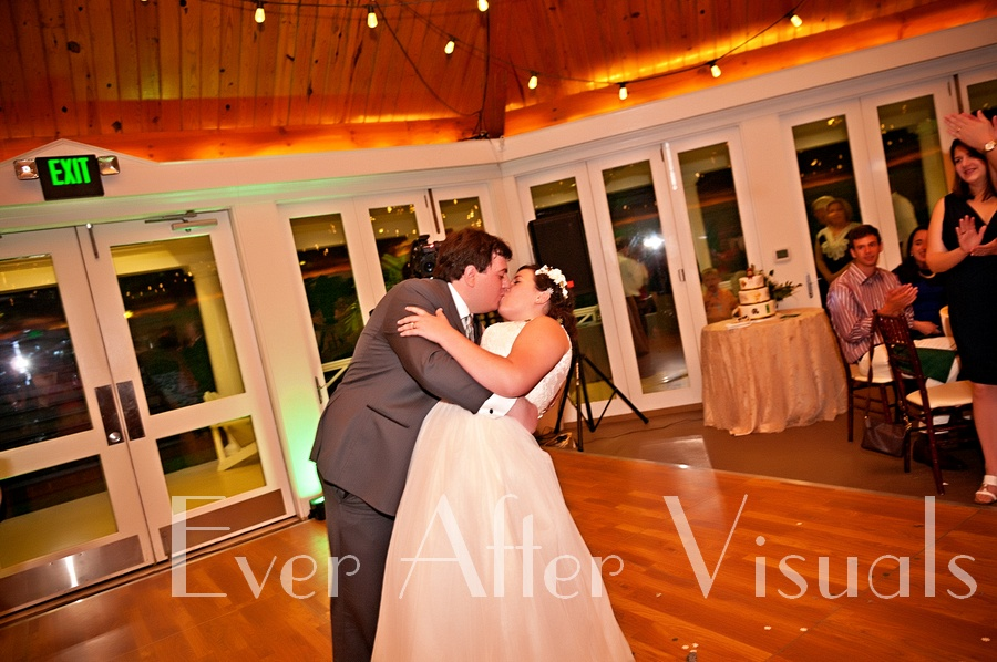 Airlie-Conference-Center-Wedding-Photography-064