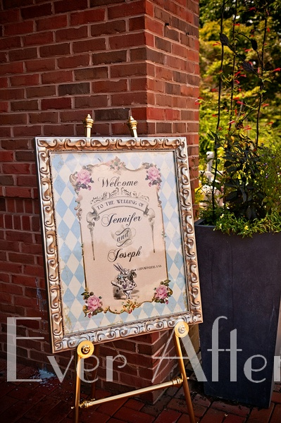 Meadowlark-Gardens-Wedding-Photography-001