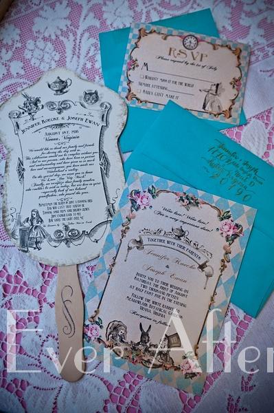 Meadowlark-Gardens-Wedding-Photography-003