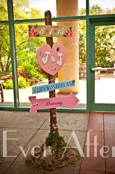Meadowlark-Gardens-Wedding-Photography-005