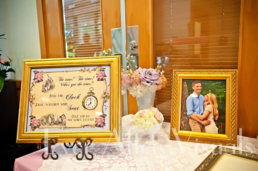 Meadowlark-Gardens-Wedding-Photography-006