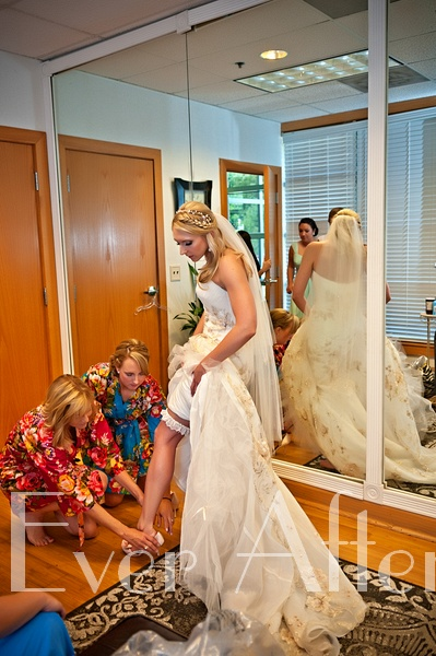 Meadowlark-Gardens-Wedding-Photography-007