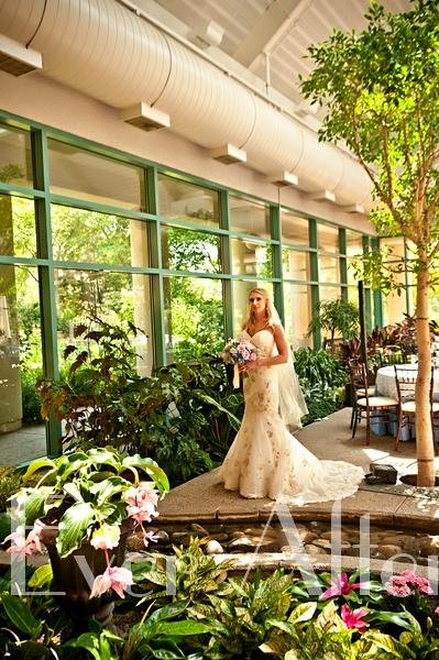 Meadowlark-Gardens-Wedding-Photography-009