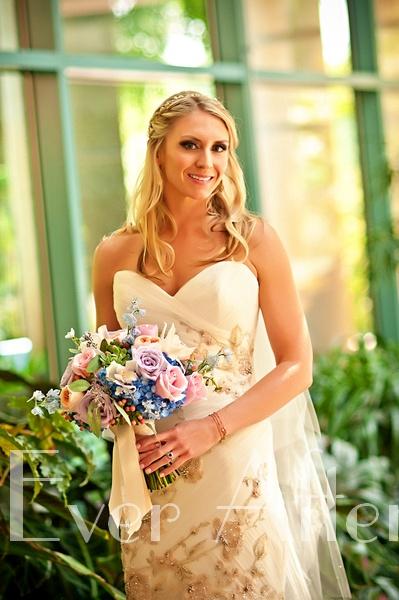 Meadowlark-Gardens-Wedding-Photography-010