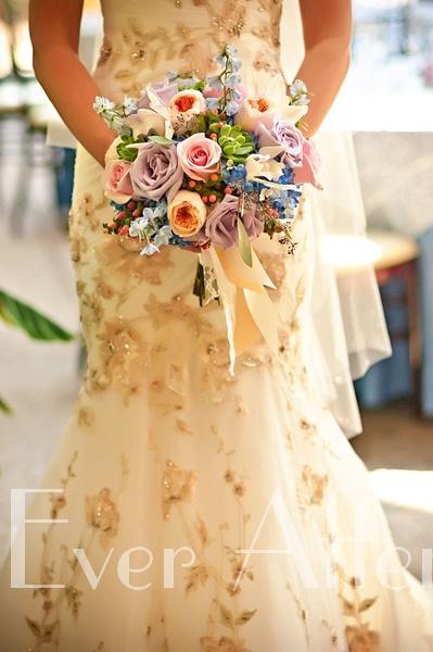 Meadowlark-Gardens-Wedding-Photography-011