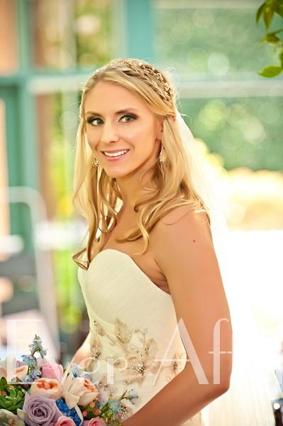 Meadowlark-Gardens-Wedding-Photography-012