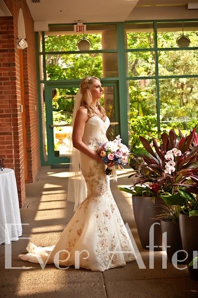 Meadowlark-Gardens-Wedding-Photography-013