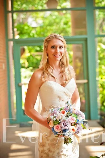 Meadowlark-Gardens-Wedding-Photography-014
