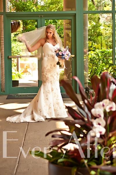 Meadowlark-Gardens-Wedding-Photography-016