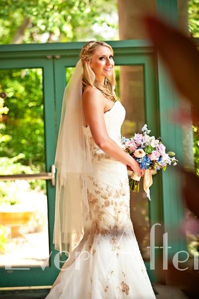Meadowlark-Gardens-Wedding-Photography-017