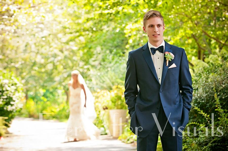 Meadowlark-Gardens-Wedding-Photography-018