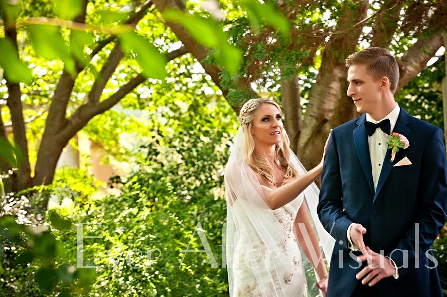 Meadowlark-Gardens-Wedding-Photography-020