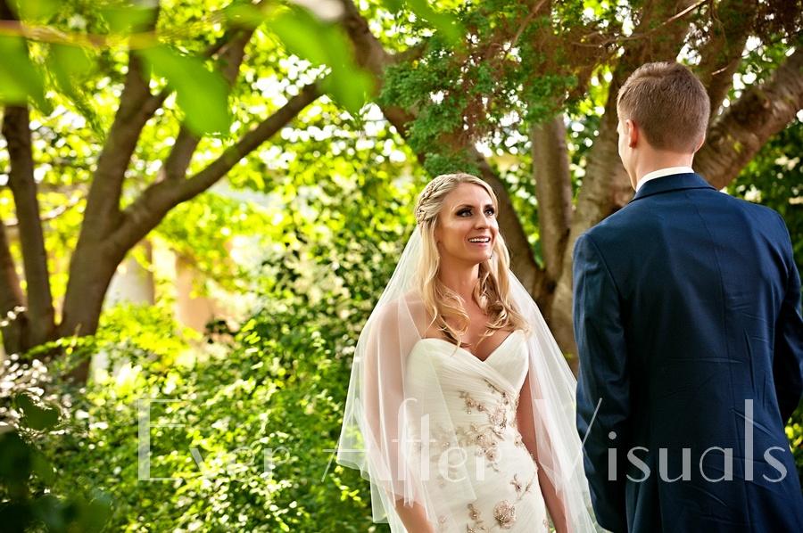 Meadowlark-Gardens-Wedding-Photography-021