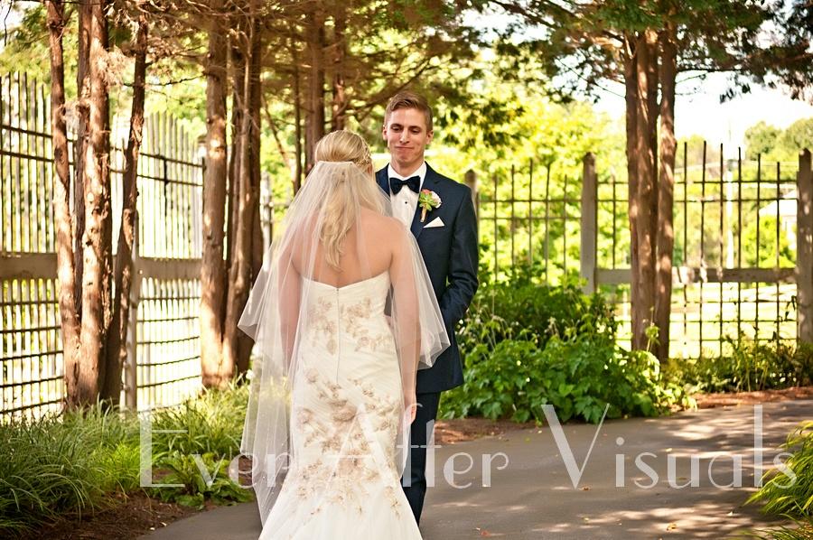 Meadowlark-Gardens-Wedding-Photography-022