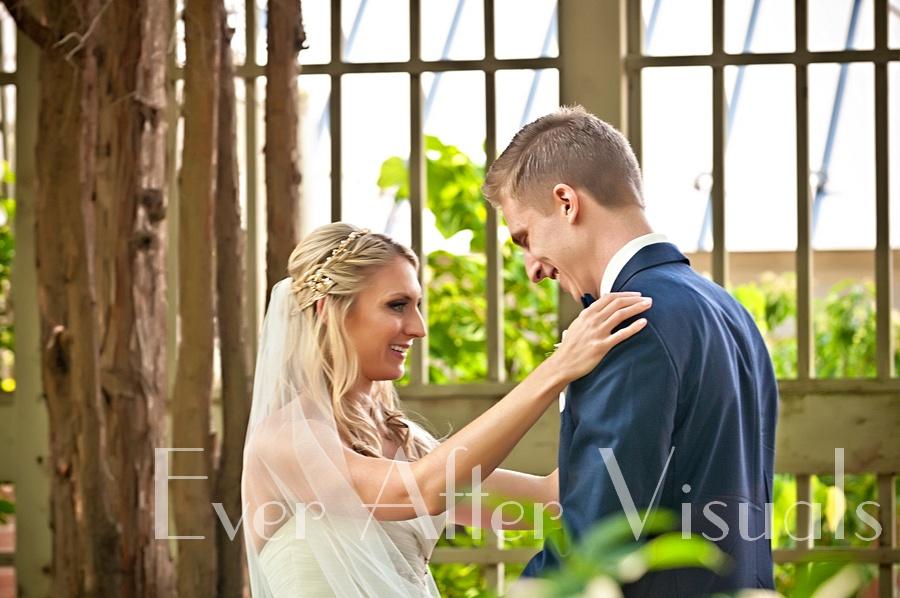 Meadowlark-Gardens-Wedding-Photography-024