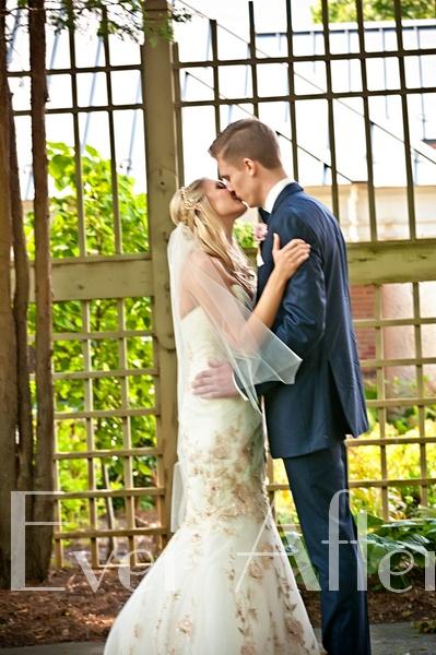 Meadowlark-Gardens-Wedding-Photography-025