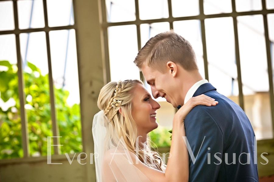 Meadowlark-Gardens-Wedding-Photography-026