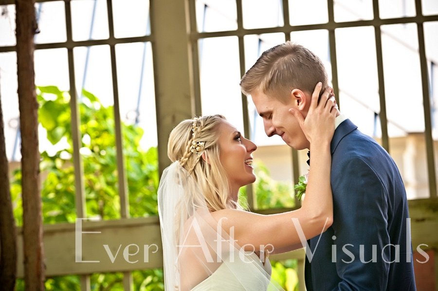 Meadowlark-Gardens-Wedding-Photography-027