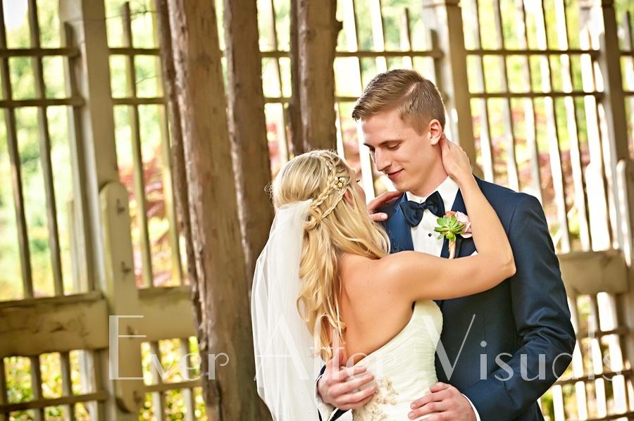 Meadowlark-Gardens-Wedding-Photography-029
