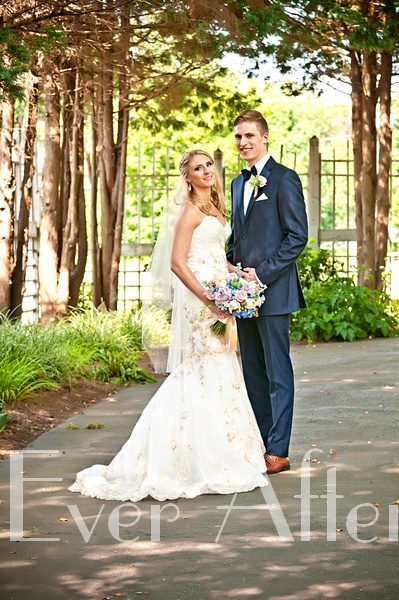 Meadowlark-Gardens-Wedding-Photography-031