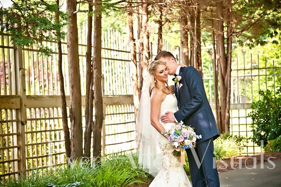 Meadowlark-Gardens-Wedding-Photography-032