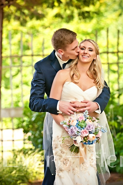 Meadowlark-Gardens-Wedding-Photography-033