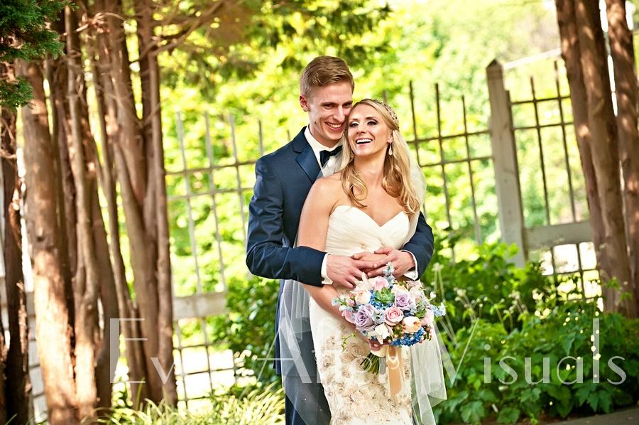 Meadowlark-Gardens-Wedding-Photography-034