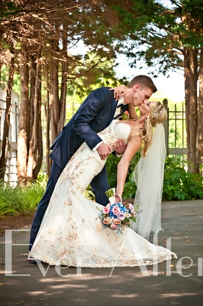 Meadowlark-Gardens-Wedding-Photography-035