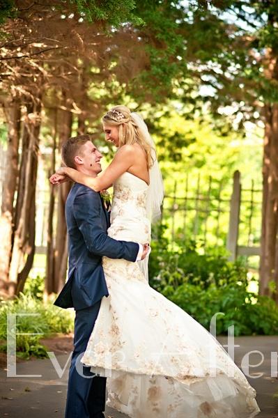 Meadowlark-Gardens-Wedding-Photography-036