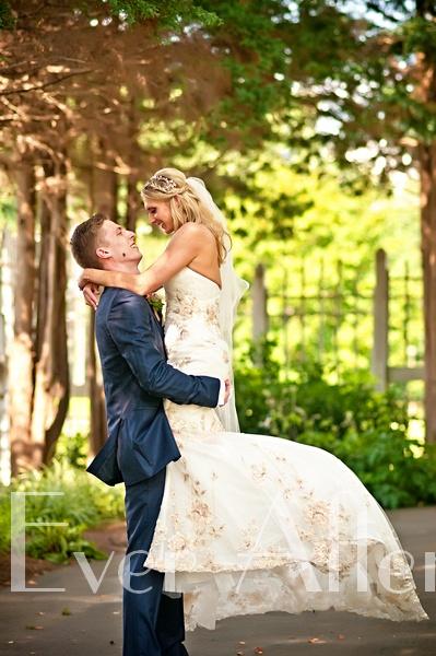 Meadowlark-Gardens-Wedding-Photography-037