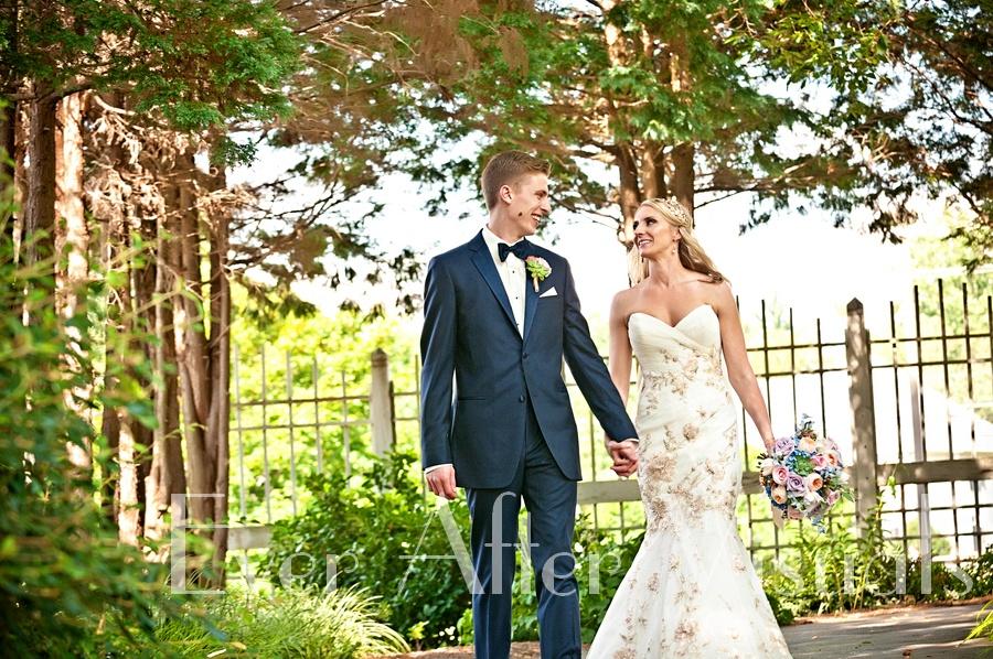 Meadowlark-Gardens-Wedding-Photography-038