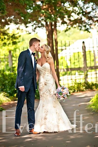 Meadowlark-Gardens-Wedding-Photography-039
