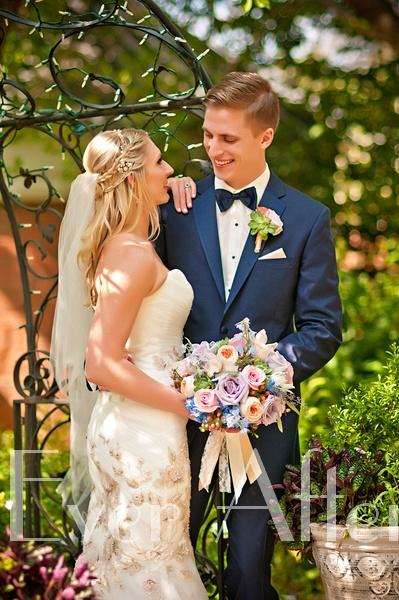 Meadowlark-Gardens-Wedding-Photography-040