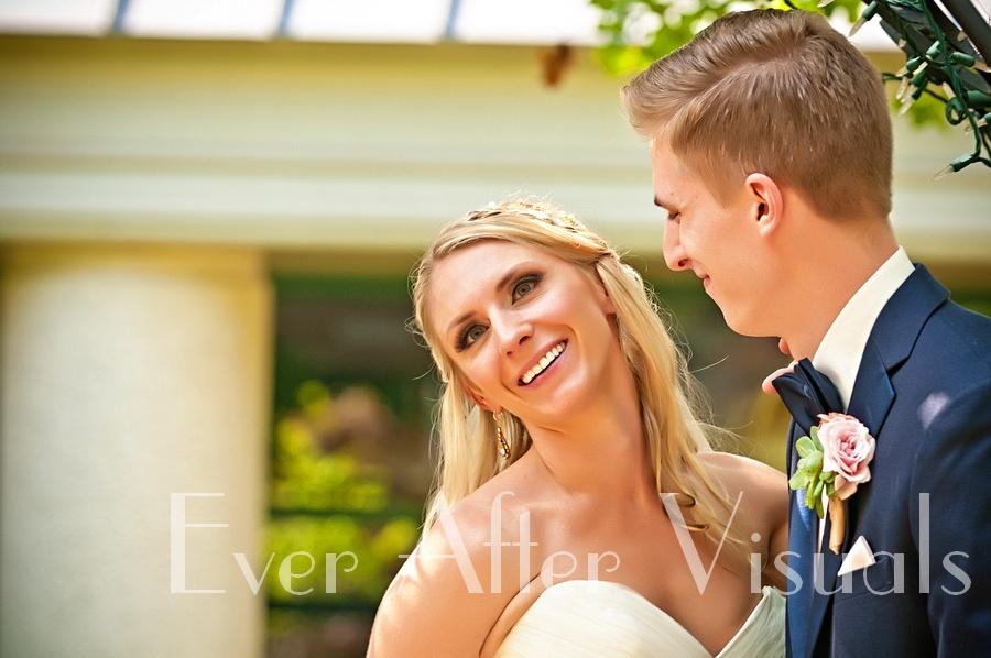 Meadowlark-Gardens-Wedding-Photography-041