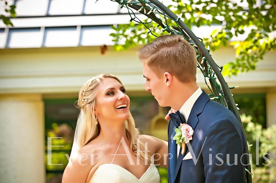 Meadowlark-Gardens-Wedding-Photography-042
