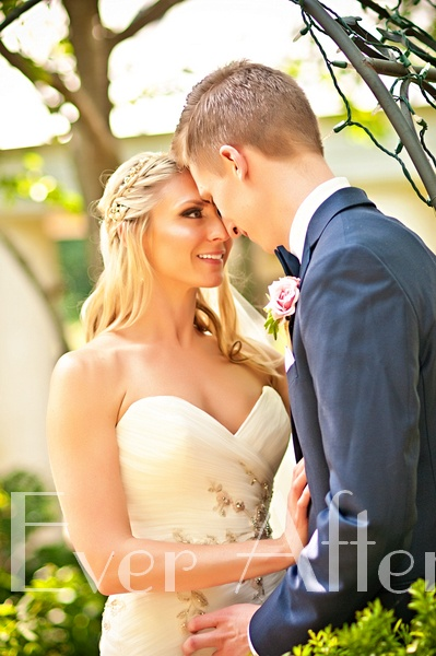 Meadowlark-Gardens-Wedding-Photography-043