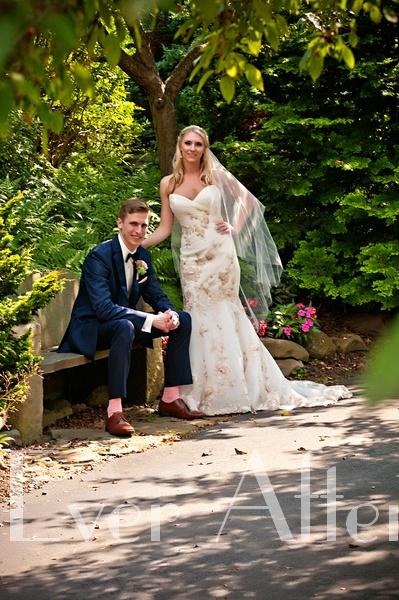 Meadowlark-Gardens-Wedding-Photography-044