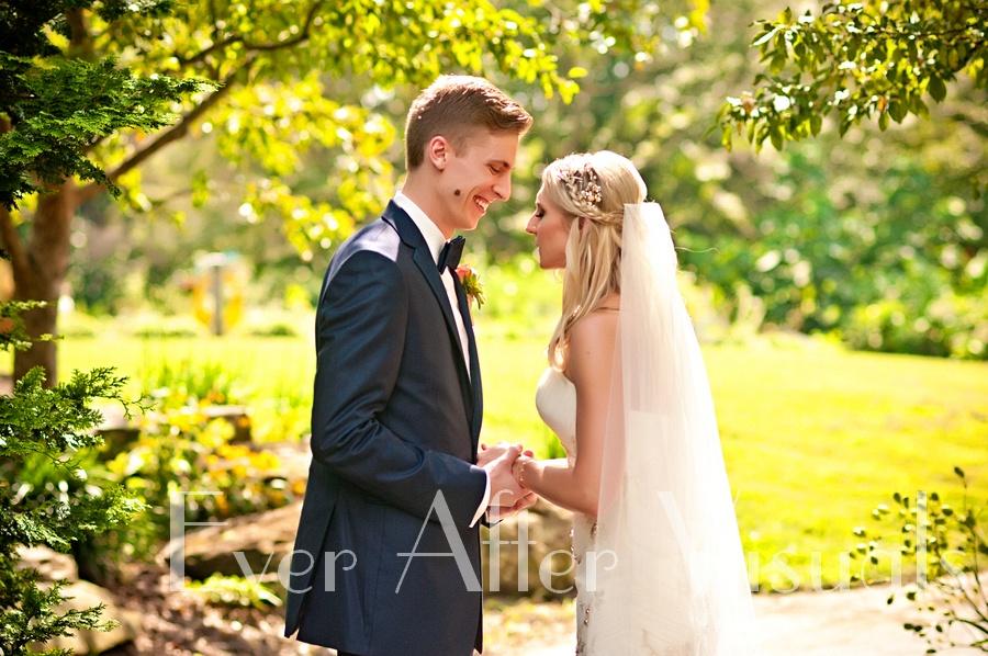 Meadowlark-Gardens-Wedding-Photography-045