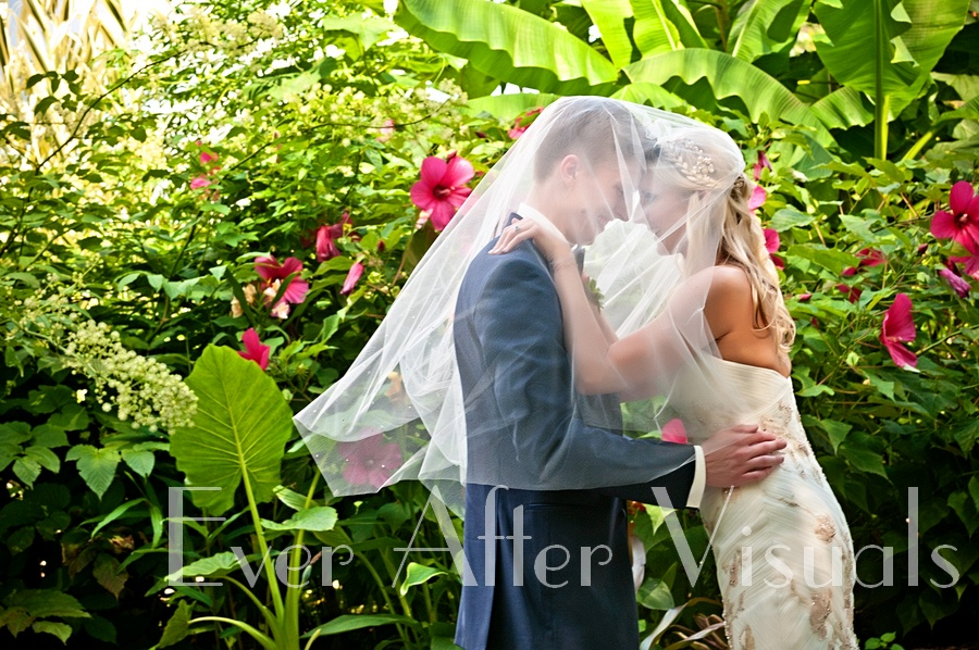 Meadowlark-Gardens-Wedding-Photography-046