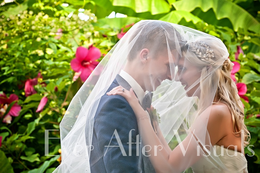 Meadowlark-Gardens-Wedding-Photography-047