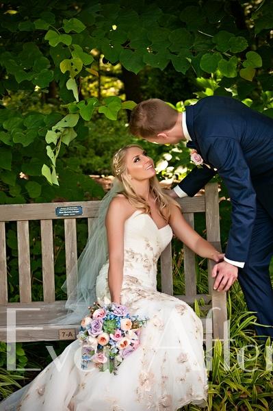 Meadowlark-Gardens-Wedding-Photography-049