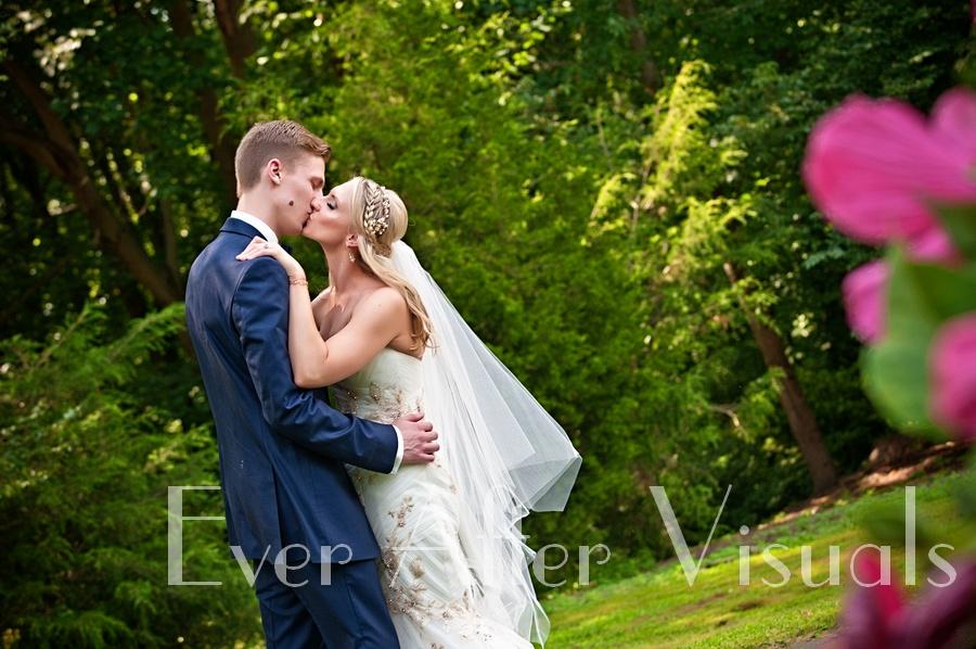 Meadowlark-Gardens-Wedding-Photography-050