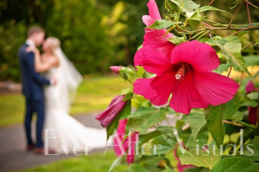 Meadowlark-Gardens-Wedding-Photography-051