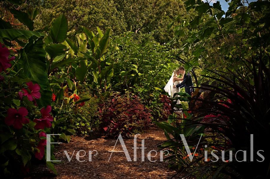 Meadowlark-Gardens-Wedding-Photography-052