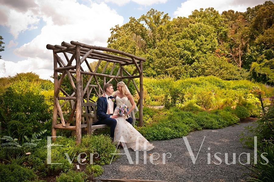 Meadowlark-Gardens-Wedding-Photography-053