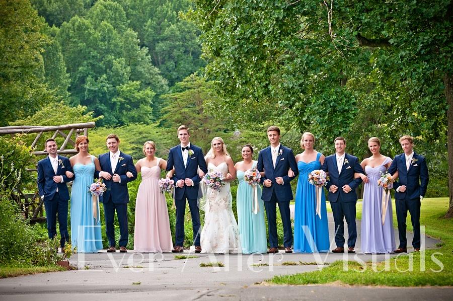 Meadowlark-Gardens-Wedding-Photography-054
