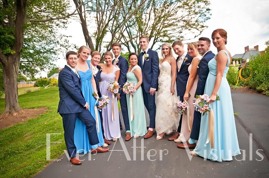 Meadowlark-Gardens-Wedding-Photography-055