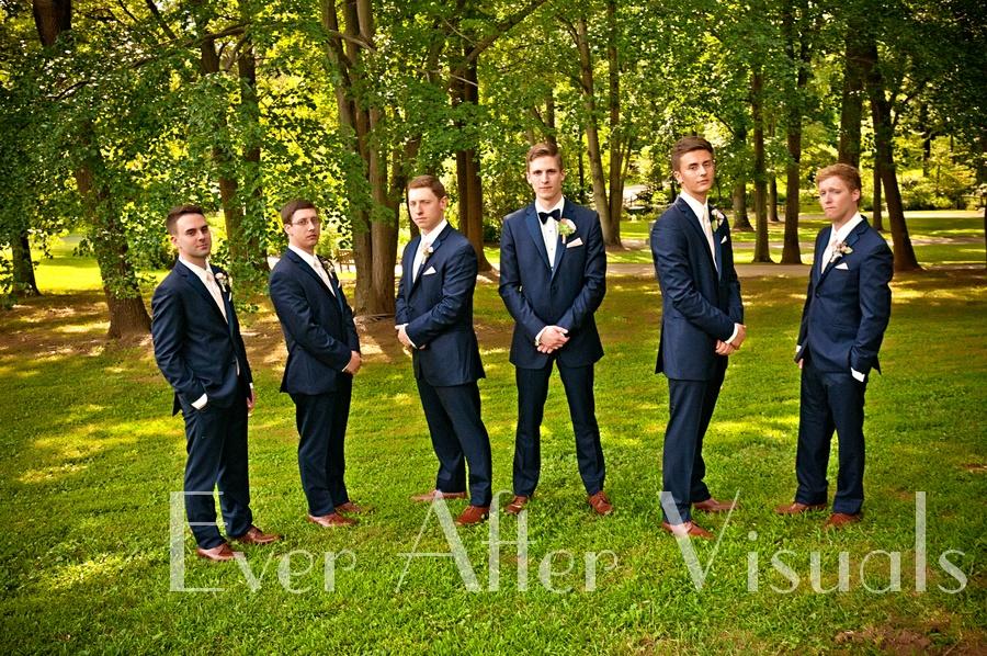 Meadowlark-Gardens-Wedding-Photography-056